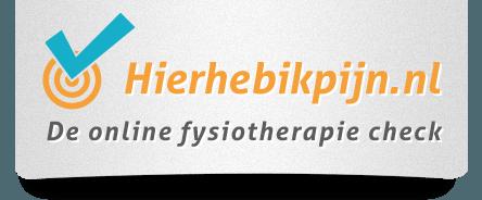 Heb jij behoefte aan bekken fysiotherapie?