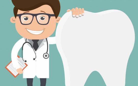 Wil je geholpen worden door een goede tandarts in Eindhoven?