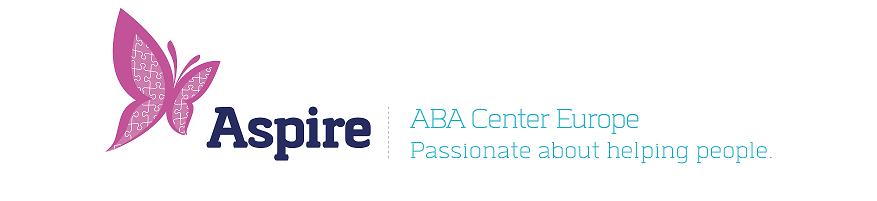 ABA methode: dit zijn de mogelijkheden