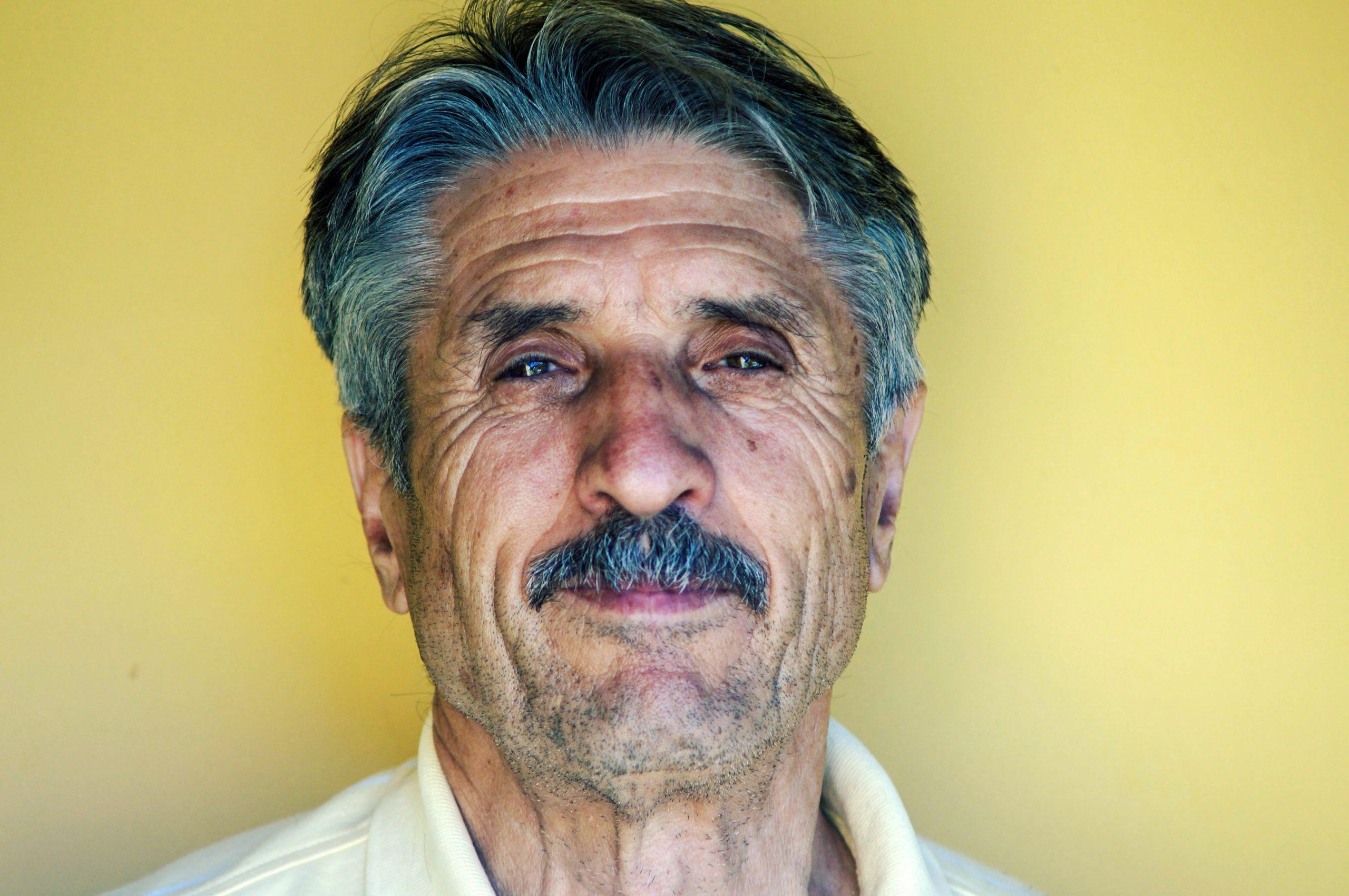 Hulp bij de aanschaf van een gehoorapparaat