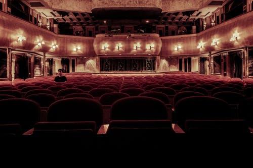terugspeeltheater amsterdam